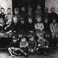 Foyers School