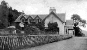 foyers hotel c1918a