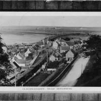 Clachnaharry 1911