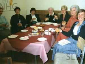 Dores-SC-WRI-1995-toast-to-Penny-Smith-wedding