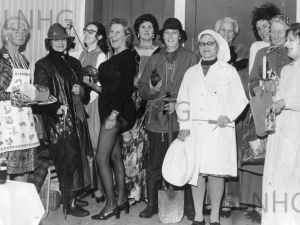Dores-SC-WRI-play-Jubilee-at-Kiltarlity-1977-