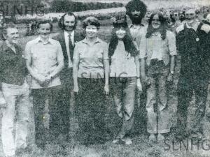 Dores Gala 1979