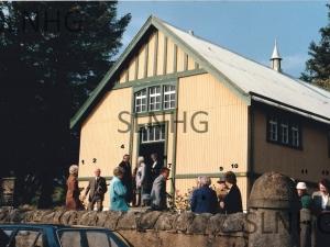 Errogie-Church-4a