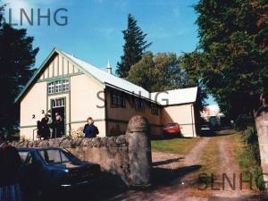 Errogie-Church-7a