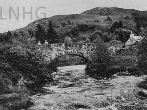 Torness Bridge
