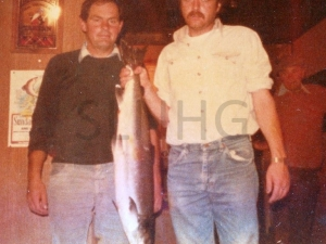 Foyers Angling Club 198