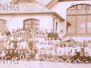 Foyers-School-1911c