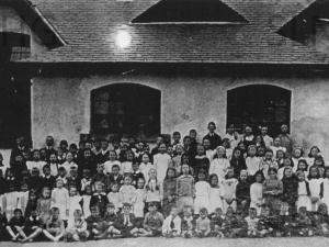 Foyers-School-1916c-D