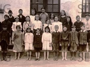 Foyers-School-1916c-E