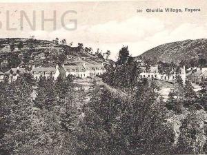 Glenlea.