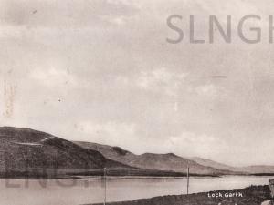Loch-Garth