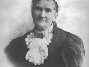 Granny Wemyss Rhodes Cameron, .