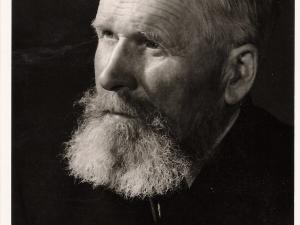 Frank Cameron,