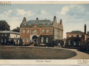 culloden house1 1912