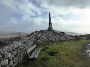 War Memorial   14 March 17