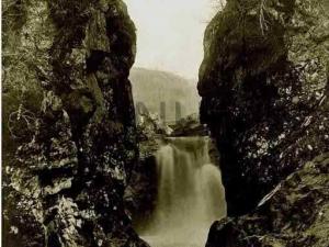 foyers-upper-falls