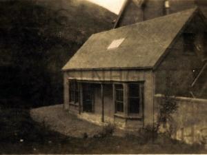 Stronelarig Lodge  Annex. l